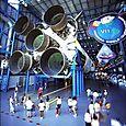 NASA Kennedy Centre